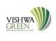 Vishwa Green Realtors Pvt Ltd - Logo