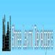 Shree Laxmi Developers - Logo