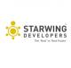 Starwing Developers Pvt Ltd - Logo