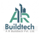 A R Buildtech Private Limited - Logo