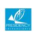 Presidency Infraheights Pvt. Ltd - Logo