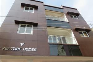 Venture Homes Maraimalai Nagar, Maraimalai Nagar