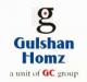 Gulshan Homz - Logo