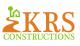 KRS Constructions - Logo
