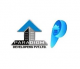 Paradigm Developers Private Limited - Logo