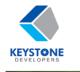 Keystone Developers - Logo