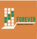 Forever Infrastructure Pvt. Ltd