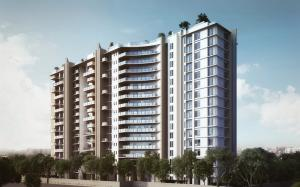 KMB La Palazzo, Sarjapur Road