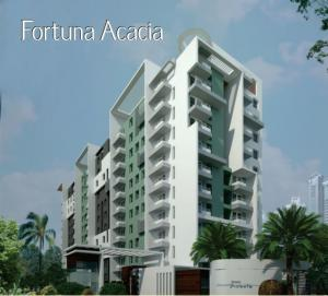 Fortuna Acacia, Sahakara Nagar