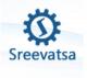 Sreevatsa Real Estates Pvt Ltd - Logo