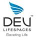 Dev Lifespaces - Logo