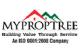 Myproptree Foundations Pvt. ltd. - Logo