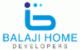 Balaji Home Developer - Logo