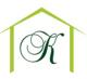 Khushi Groups - Logo
