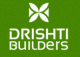 Drishti Builders - Logo