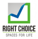 Right Choice Builders Pvt Ltd