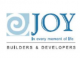 Joy Developers - Logo
