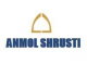 Anmol Shrusti Pvt Ltd