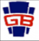 Geeta Developers - Logo
