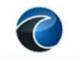 Pashankar Group Venture - Logo