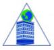 Srivatsa Foundations (P) Ltd. - Logo