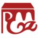 Poomalai Housing Private Ltd - Logo