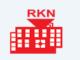RKN Constructions Pvt Ltd - Logo