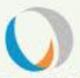 Lakshmi Constructions - Logo