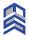 M S Builders & Contractors - Logo