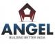 Angel Group - Logo