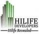 HiLife Developers - Logo