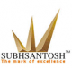 SubhSantosh Group - Logo