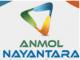 Anmol Nayantara Group - Logo