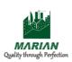 Marian Projects Pvt Ltd - Logo