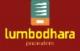 Lumbodhara Promoters - Logo