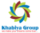 Khabiya Group - Logo