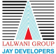 Jay Developers - Logo