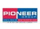 Pioneer Group - Logo