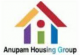 Anupam Housing Group - Logo