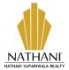 Nathani Group - Logo