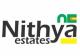 Nithya Estates and Developers India Pvt Ltd - Logo