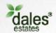 Dales Estate - Logo