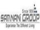 Samnani Group - Logo