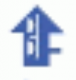 Baba Foundationf Pvt Ltd - Logo