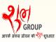 Shubh Group - Logo