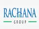 Rachana Group - Logo