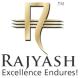 Raj Yash Group - Logo