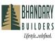Bhandary Builders - Logo