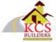 KCS Builders - Logo