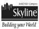 Skyline Group - Logo